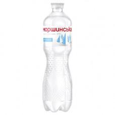 Вода Моршинська 0,75 л негазована (00543)