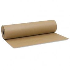 Пергамент для випікання 0,42х100 м коричневий (03482)