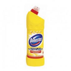 Чистячий засіб для унітаза Доместос Лимон 500 мл (04769)
