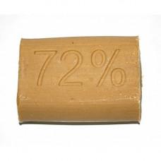 Мило господарське 72% 150 г. (13297)
