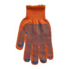 Робочі рукавиці СП-18 2 шт. (1818)
