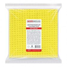 Серветки PRO SERVICE Optimum целюлозні жовті 5 шт. (19300700)