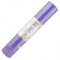 Простирадла одноразові Panni Mlada 0,8х200 м зі спанбоду Фіолетові (20019070050)