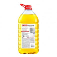Засіб для миття підлоги PRO SERVICE Лимон 5 л (25477200)