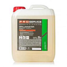 Засіб для чищення грилю PRO SERVICE 5 л (25482800)