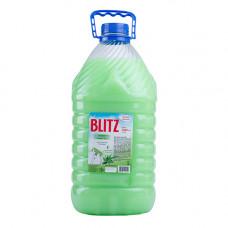 Бальзам для миття посуду Blitz Алоє 5 л (292553)