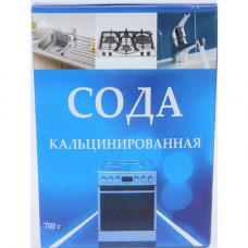 Засіб для чищення Сода кальцинована 700 г (70199)