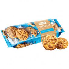 Печиво Roshen Esmeralda з арахісом 150 г (710324)