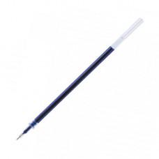 Стержень гелевий WIN 0.6 мм Синій (71890)