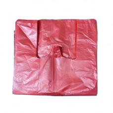 Пакети майка М5 25/6/45 380г червона (785810)