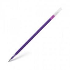 Стержень гелевий WIN 0.6 мм Фіолетовий (97191)
