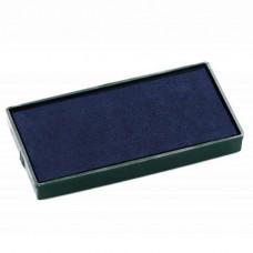 Подушка штемпельна змінна Colop для Printer 50 Синя (E/50/1 синя)