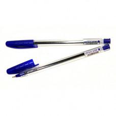 Ручка масляна Hiper Unik HO-530 Синя 0.7мм (HO-530 синя)