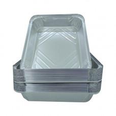Контейнери СтудіоПак з харчової фольги 3,1 л 50 шт. (SP98L)