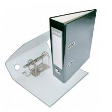 Папка-реєстратор Item A5 70 мм Сіра (ITEM054/09)
