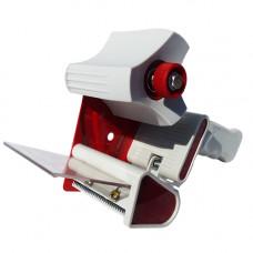 Диспенсер  Packprint для клейкої пакувальної стрічки 75 мм (UT521R)