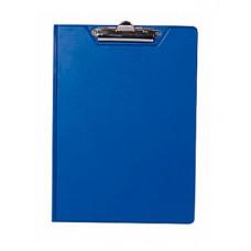 Папка-планшет Buromax A4 Синя (BM.3415-03)