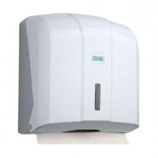 Диспенсер для паперових рушників Vialli K4 (270020)