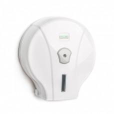 Диспенсер для туалетного паперу Джамбо Vialli (370314)