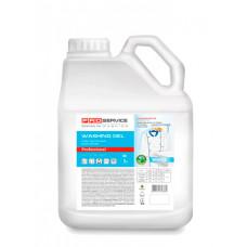 Гель для прання Pro Service White 5 л (25481900)