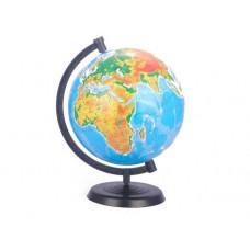 Глобус Марко Поло фізичний 160 мм (210025)