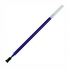 Стержень гелевий Hiper 0.6 мм 130 мм Фіолетовий (HGR-160P)
