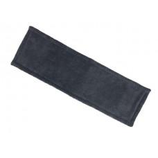 Кінцівка плоска мікрофібра 42,5 см (EZ006)