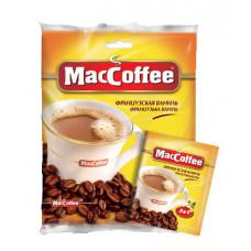 Кава MacCoffee Французька ваніль 3в1 (01882)