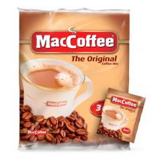 Кава MacCoffee Original 3в1 (101004)