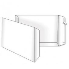 Конверт Kuvert Ukraine B4 SKL100 г/м2 Білий (12022)
