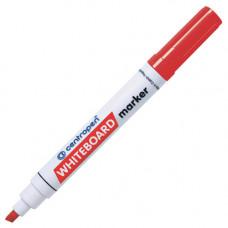 Маркер Centropen для сухостиральних дошок Червоний 1-4.6 мм (8569/02)