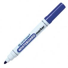 Маркер Centropen для сухостиральних дошок Синій 2.5 мм (8559/03)