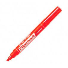 Маркер для фліпчартів Centropen Flipchart Червоний 1-4.6 мм (8560/02)