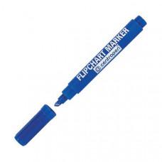 Маркер для фліпчартів Centropen Flipchart Синій 1-4.6 мм (8560/03)