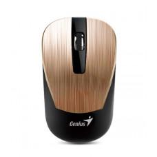 Миша Genius USB (NX-7015brown)