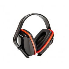 Навушники протишумові Sizam Optimum II 2350 вертикальні (35012)