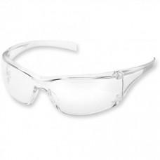 Окуляри захисні 3M Virtua Прозорі (3M7100006209)