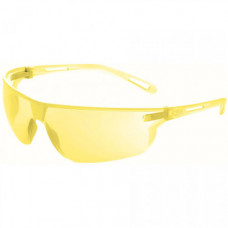 Окуляри захисні JSP Stealth Жовті (JSP ASA920-161-200)