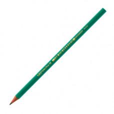 Олівець чорнографітний BIC Evolution 650 HB (bc8803112)