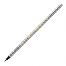 Олівець чорнографітний BIC Evolution black 650 HB (bc896017)