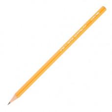 Олівець чорнографітний Koh-i-Noor HB (1570.HB)