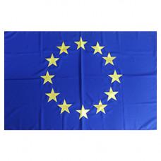 Прапор нейлоновий Євро П6 (П6 ЄВРО)