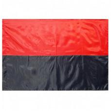 Прапор нейлоновий УПА П6 (П6 УПА)