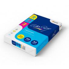 Папір Color Copy A3 120 г/м2 250 аркушів (43768)