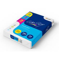 Папір Color Copy A3 250 г/м2 125 аркушів (43782)