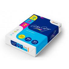 Папір Color Copy A4 100 г/м2 500 аркушів (411965)