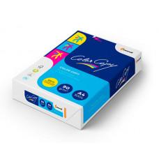 Папір Color Copy A4 90 г/м2 500 аркушів (416342)