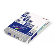 Папір Color Copy glossy A3 135 г/м2 250 аркушів (24880)