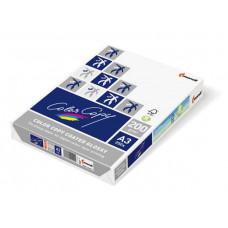 Папір Color Copy glossy A3 200 г/м2 250 аркушів (26105)