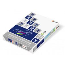 Папір Color Copy glossy A4 135 г/м2 250 аркушів (24866)